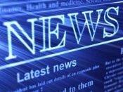 Ovirium News